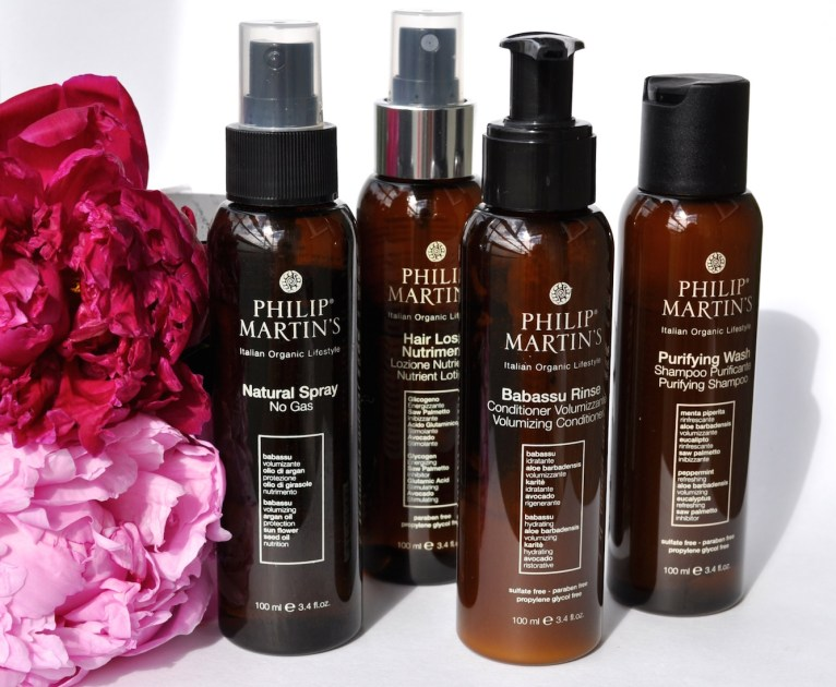 beauty-routine