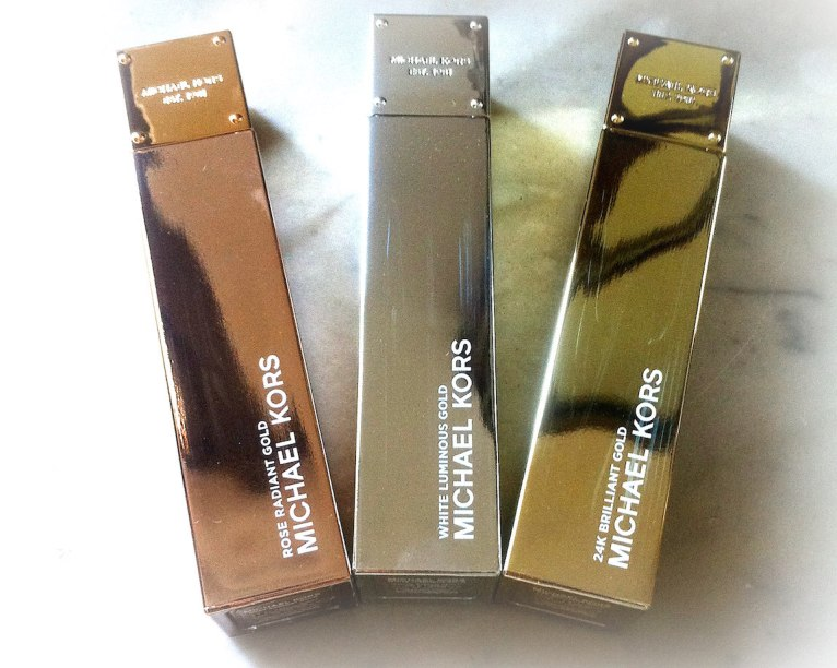michael-kors-gold-collection-profumi