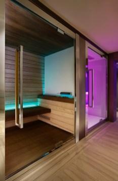 shiseido-spa-Turkish-Bath-Private-Suite-SPA