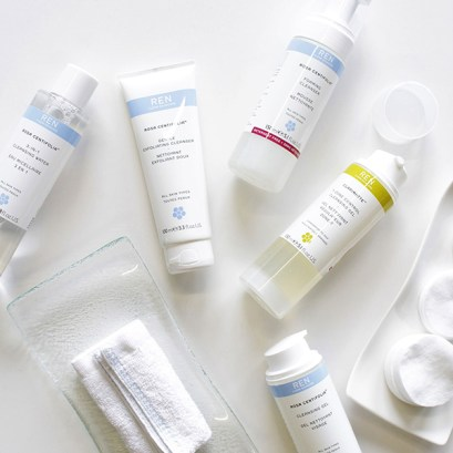 blog_cleansers_1