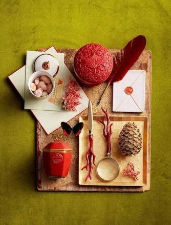 candele-L-Objet-Coral-Desk-Collection2