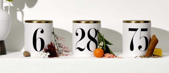 candele-homefragrance_new_2600x