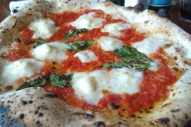 napoli-itinerari-olfattivi-gabriella-chieffo-profumi-pizza