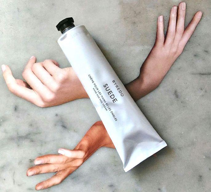 byredo-crema-mani