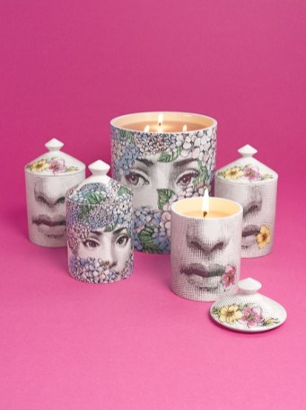 Fornasetti-Profumi-Fior-di-Bacio-and-Ortensia-Candles