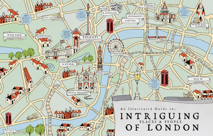 Map-of-london-places