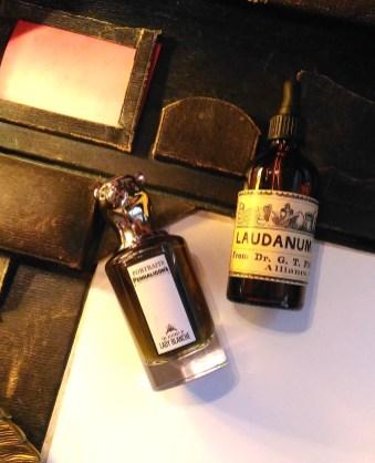 penhaligons-portraits-lady-blanche-profumo-parfum