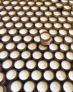 candele-profumate-pf-candle-and-co-2