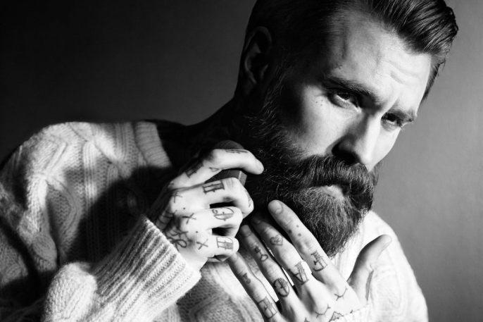 oak_natural_beard_care_grooming_men_beauty_barber_products_berlin_header