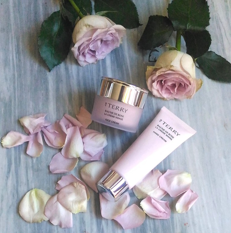 by-terry-baume-de-rose