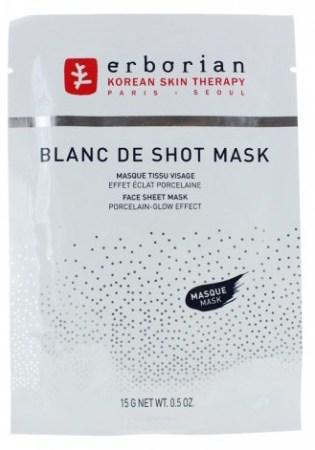erborian_blanc_de_shot_mask_masque_tissu_visage_effet_eclat_porcelaine_15g