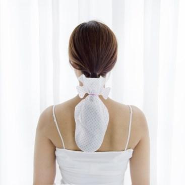 Skincare-coreana-k-beauty-Kocostar-maschera-capelli