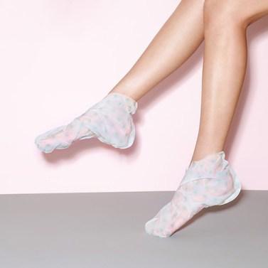 Skincare-coreana-k-beauty-Kocostar-maschera-piedi