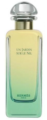 profumi-che-odorano-di-pulito-hermes-un-jardin-un-jardin-sur-le-nil-edt-100-ml-spray