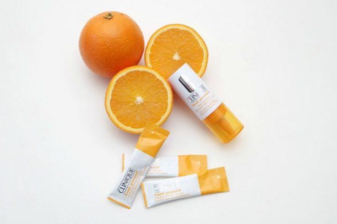 Clinique-Fresh-Pressed-01-768x512