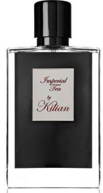 profumi-al-te-the-by-kilian-imperial tea