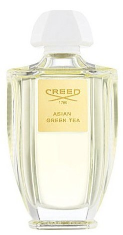 profumi-al-te-the-creed-asian-grren-tea
