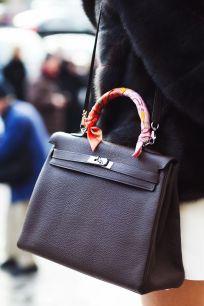 84c3bf01e1131856ad0f7215bb3f504a--hermes-handbags-designer-handbags