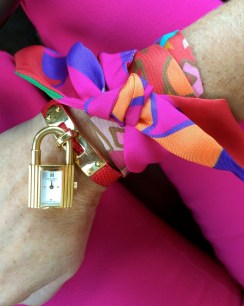 Hermes-Kelly-watch-Graff-twilly