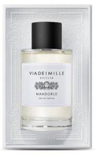 Via-Dei-Mille Sicilia-profumi-parfum-