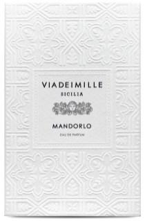 Via-Dei-Mille Sicilia-profumi-parfum