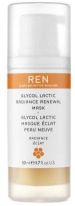 aha-acidi-amici-della-pelle-glycolactic-radiance-renewal-mask-1-940
