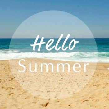hello-summer-pix