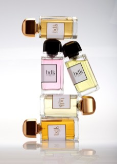 bdk-parfums-parfümblog2
