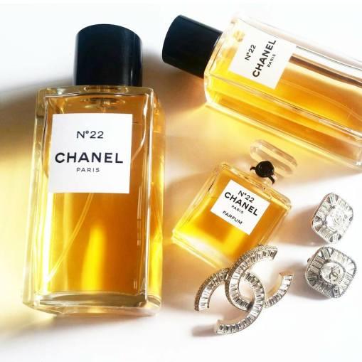 2_Les_Exclusifs_de_Chanel