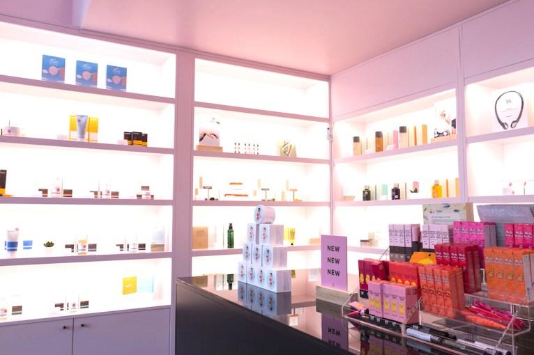 beauty-corea-milano-negozio-korean-beauty-miin-cosmetics--