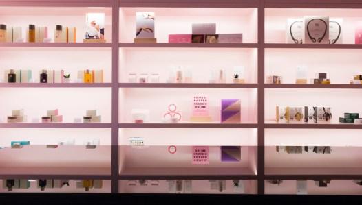 beauty-corea-milano-negozio-korean-beauty-miin-cosmetics-