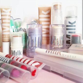 beautyscenario-kasi-ferguson-beauty-routine-milk