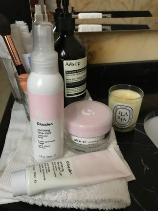 Ilaria-Ferraro-Toueg-beauty-routine-6