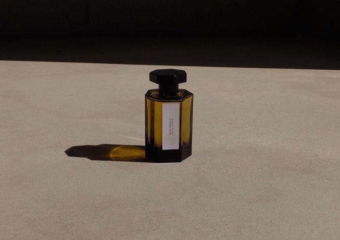 gioia-giustino-beauty-routine-artisan-parfumeur
