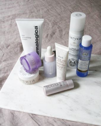 beauty-routine-margaux-