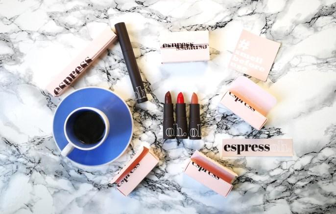 espressoh-secnted-coffee-makeup