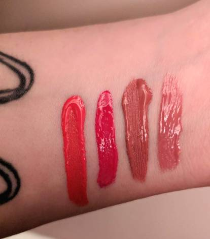 lip-expert-by-terry-review.