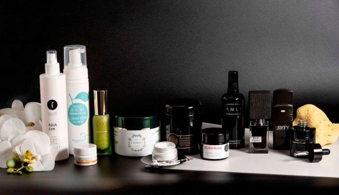 elena-rossi-vanity-space-blog-beauty-routine