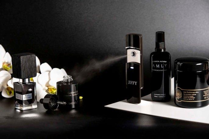 elena-rossi-vanity-space-blog-beauty-routine_21 copia