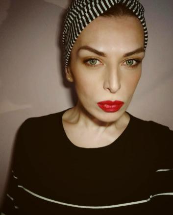 recensione-review-dear-dahlia-makeup-1