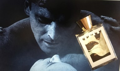 corpi-caldi-profumo-profumi-del-forte-recensione-review-perfume