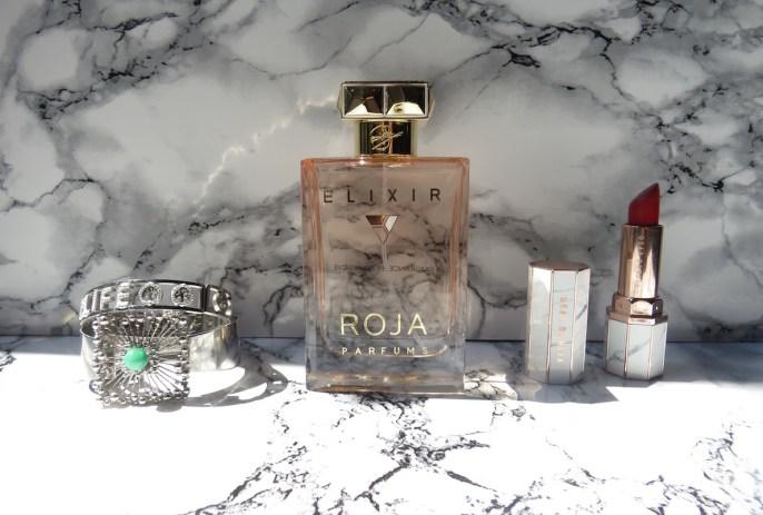 ELIXIR-POUR-FEMME-Essence-de Parfum-ROJA-PARFUMS