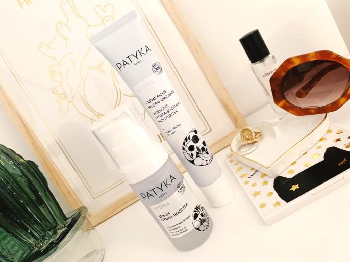 patyka-hydra-serum-booster-review-recensione-clean-beauty