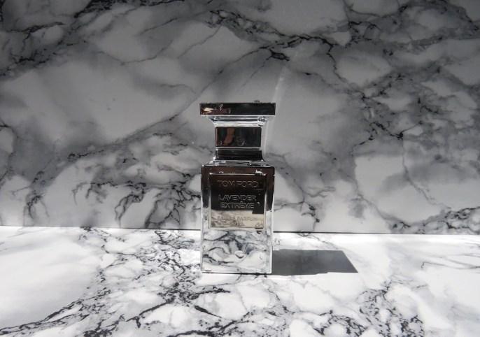 tom-ford-lavender-extreme-perfum-review-profumo-recensione