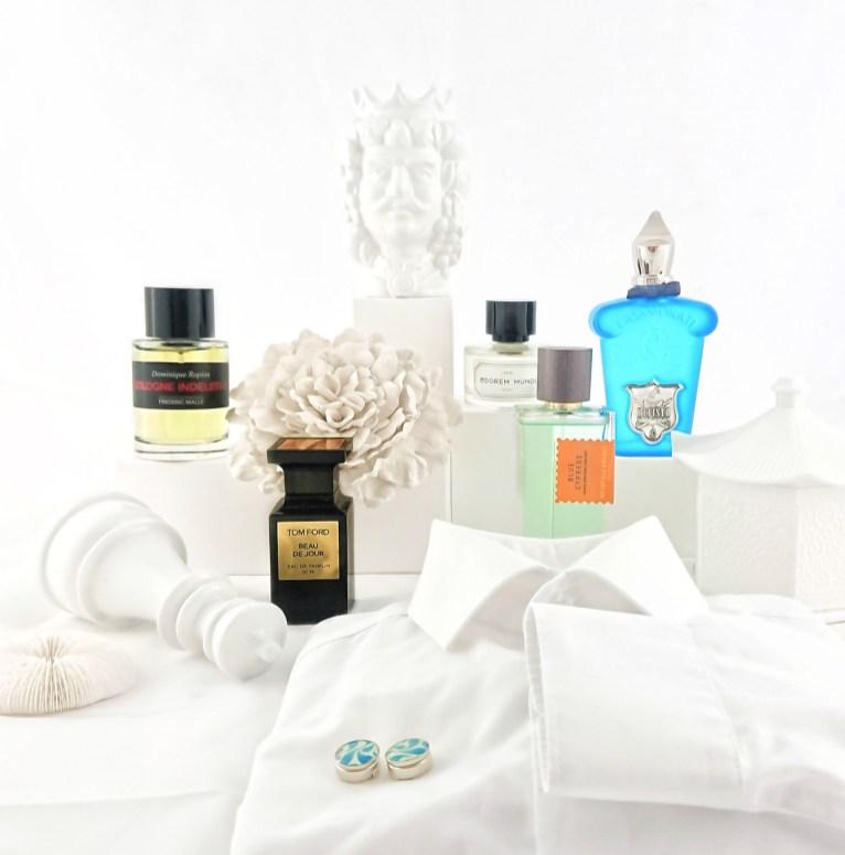 5-profumi-da-camicia-bianca-che-odorano-di-pulito-recensione-perfume-white-shirt