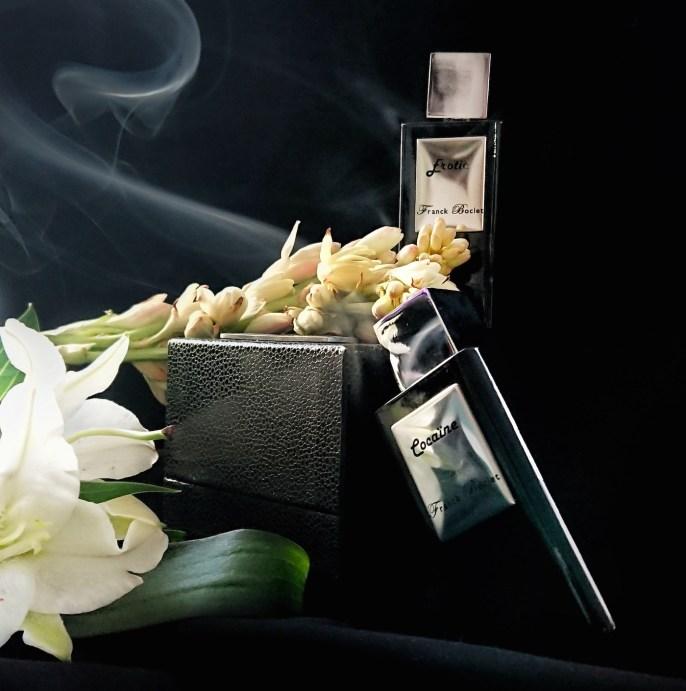 cocaine-erotic-franck-boclet-perfumes-profumo-review-recensione
