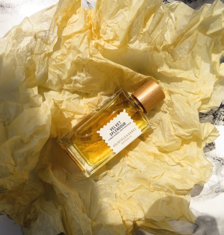 velvet-splendour-perfume.review-recensione-goldfield-and-banks