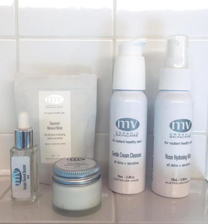 mv-organic-skincare-recensione-pelli-sensibili-pelle-sensibile