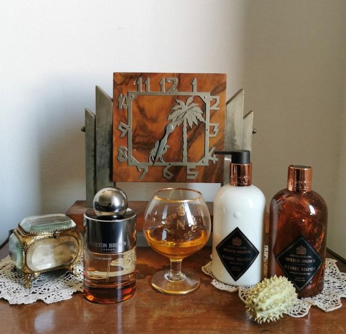 bizzare-brandy-molton-brown-recensione-review-profumo