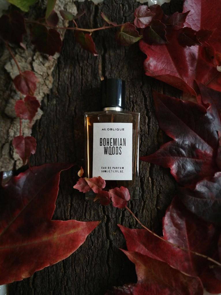 bohemian-woods-atelier-oblique-review-recensione-profumo-perfume
